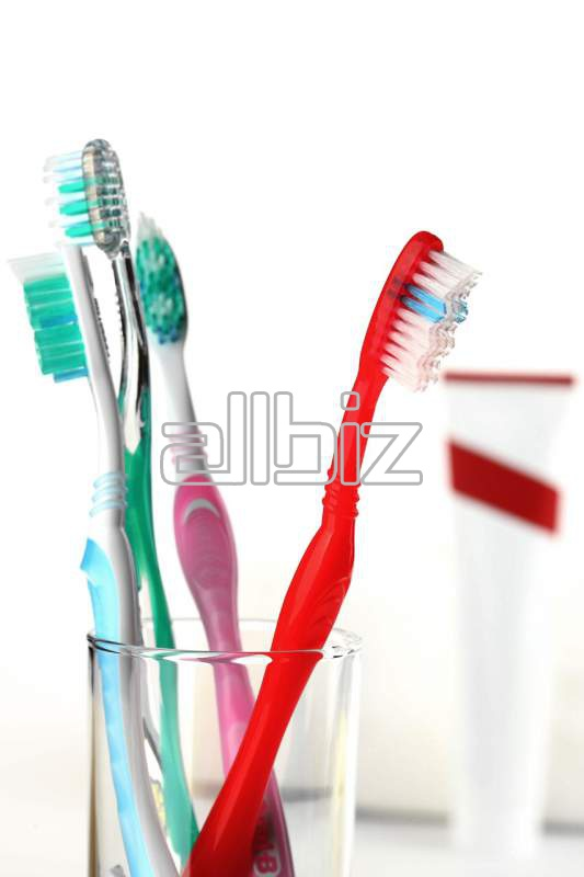 Buy Toothbrushes