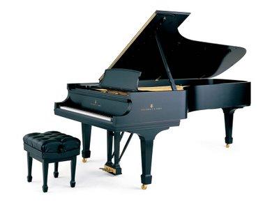 购买大钢琴, 价格 , 图片图片