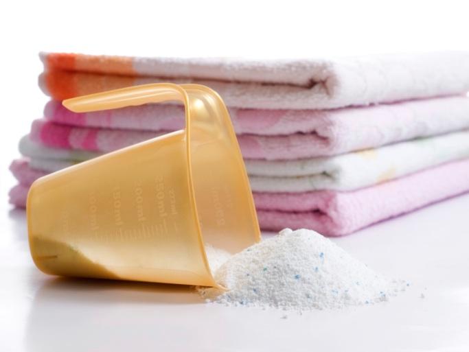Buy Soap powders