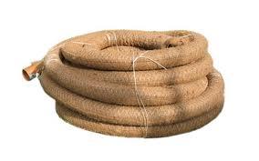 Buy Polyethylene drainage pipes