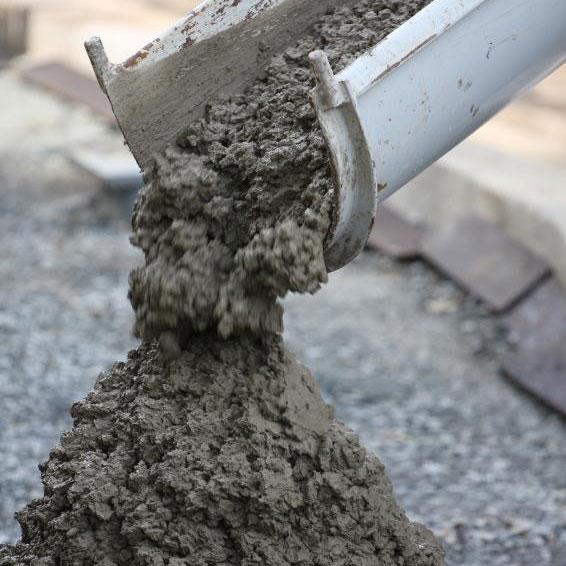 Бетон строительный купить в бетон купить в кузнецке пензенской области