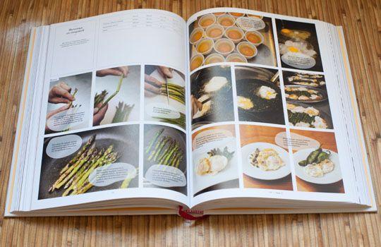 кулинарные книги скачать бесплатно