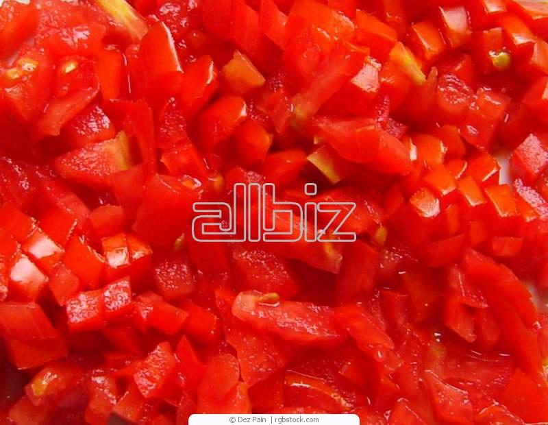 Купить Помидоры, томаты свежие