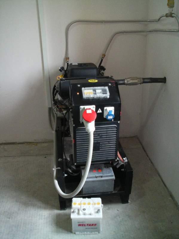 генератор на природном газе для частного дома купить любить кого-то всегда