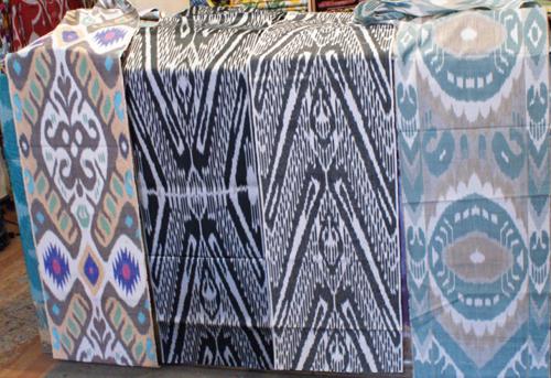 ткани в городе москве атлас узбекский ролики