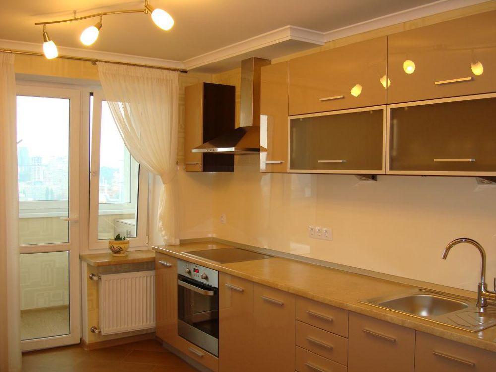 мебель кухонная купить в ташкенте