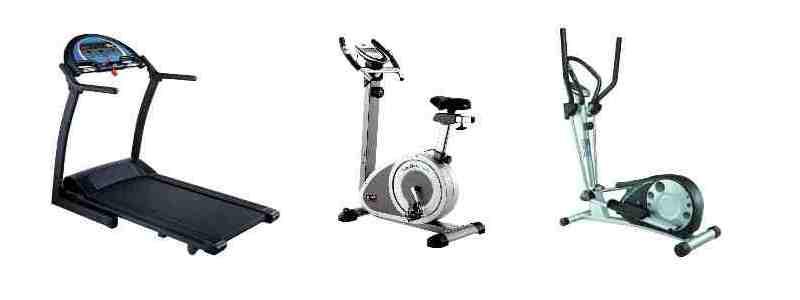 Оборудование спортивное купить в Янгибазаре 41aa743059d