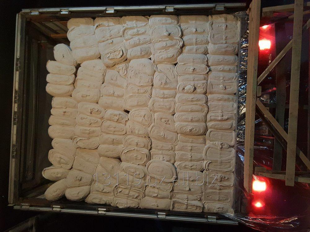 Купить Нетканое полотно холстопрошивное хлопчатобумажное ш.140 см
