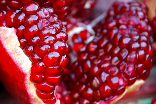 Buy Pomegranate