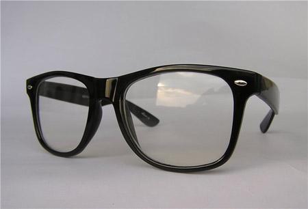 Возможность восстановить зрение