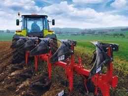 Купить Машины сельскохозяйственные