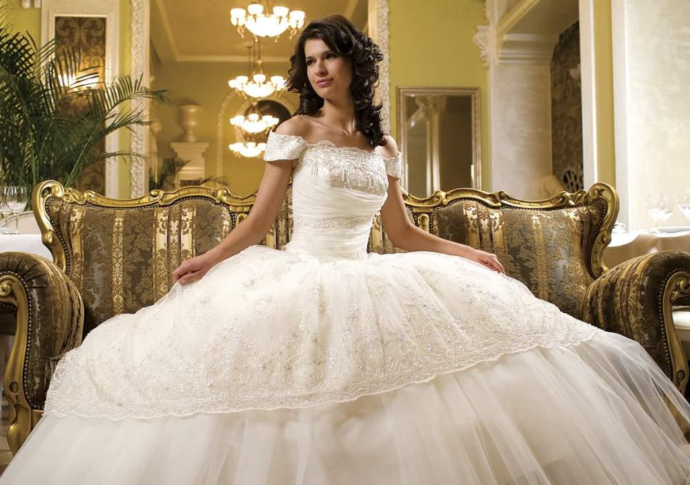 Свадебные платья в ташкенте цены