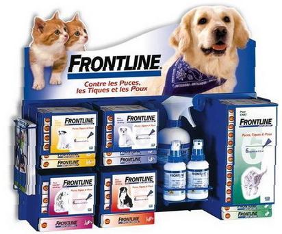 Купить Ветеринарные препараты