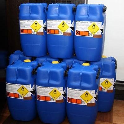Buy Hydrogen peroxide technical