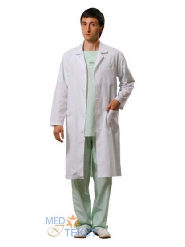 Комплект мужской медицинский артикул  M-2010