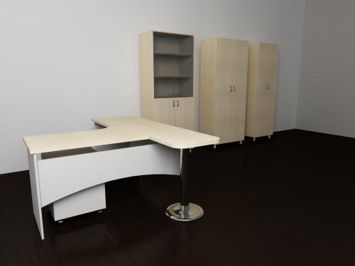 Купить Офисная мебель