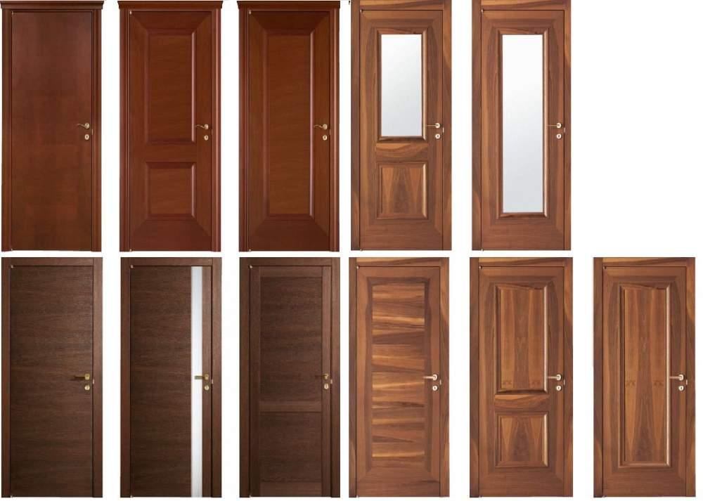 Двери каталог цены в хабаровске столичный двор