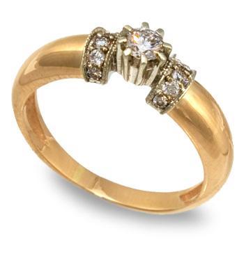 28d20ad05594 Изделия ювелирные золотые купить в Ташкенте