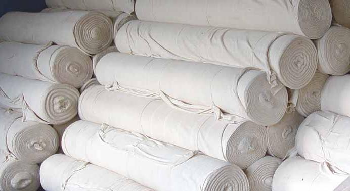 Купить Нетканое полотно (ХПП)