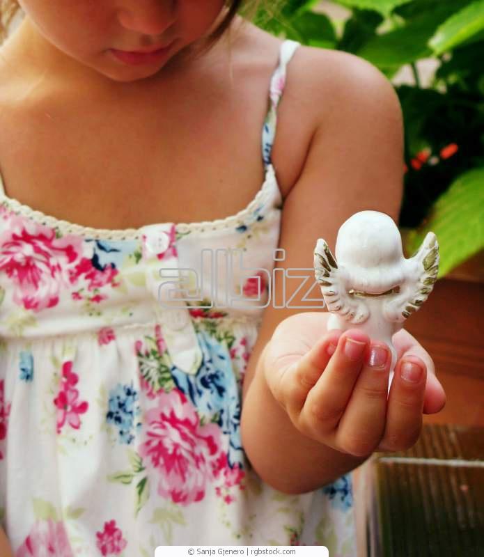 Купить Изделия швейные для детей
