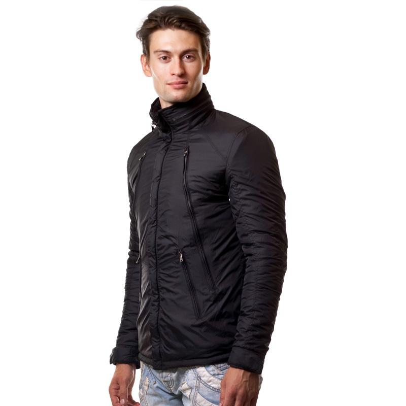 Купить Куртки осенние