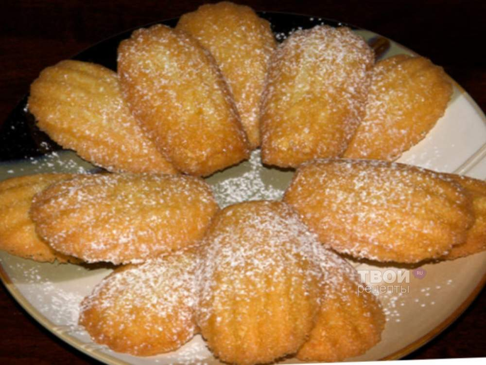 Песочное печенье, рецепты с фото на m: 368