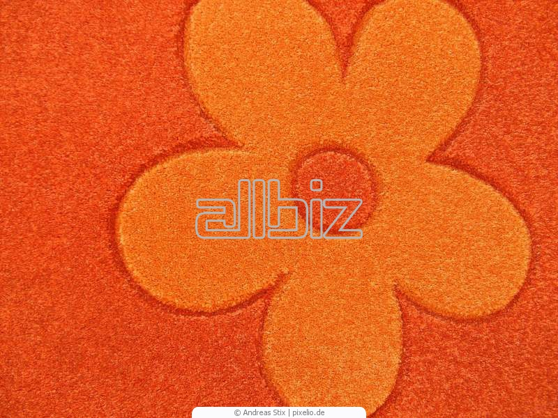 Купить Покрытия ковровые