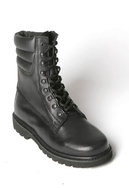 Купить Обувь военная