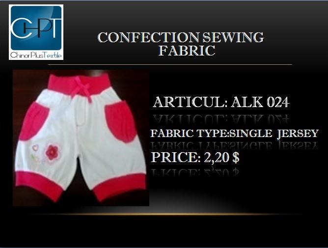Buy Shorts for girls an art 022
