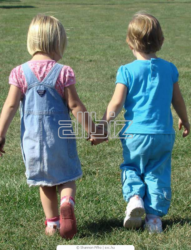 Buy Clothes for girls differen