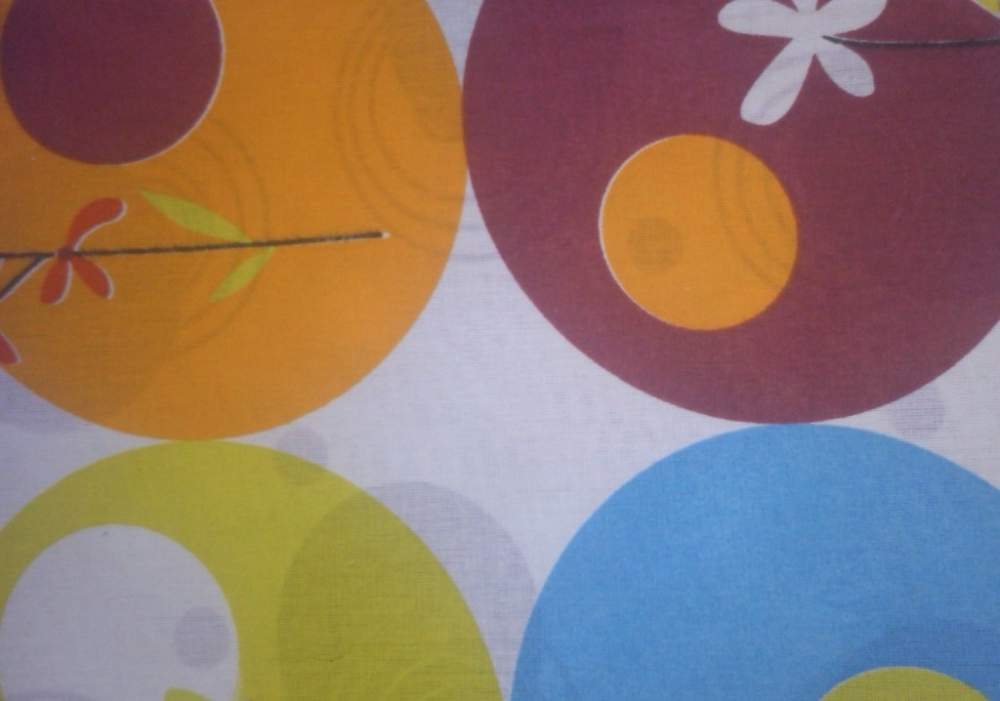 Ткани хлопчатобумажные, бязь, ткань для пошива белья