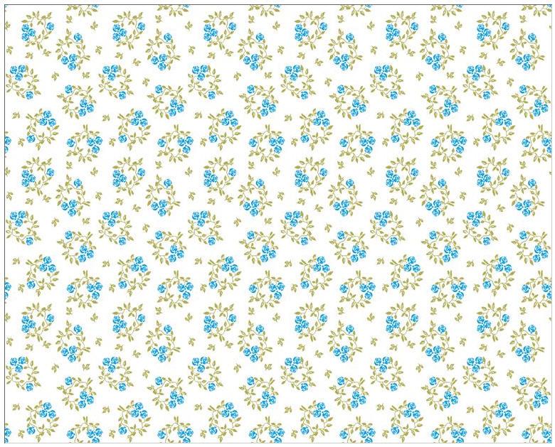 Ткани хлопчатобумажные в Узбекистане