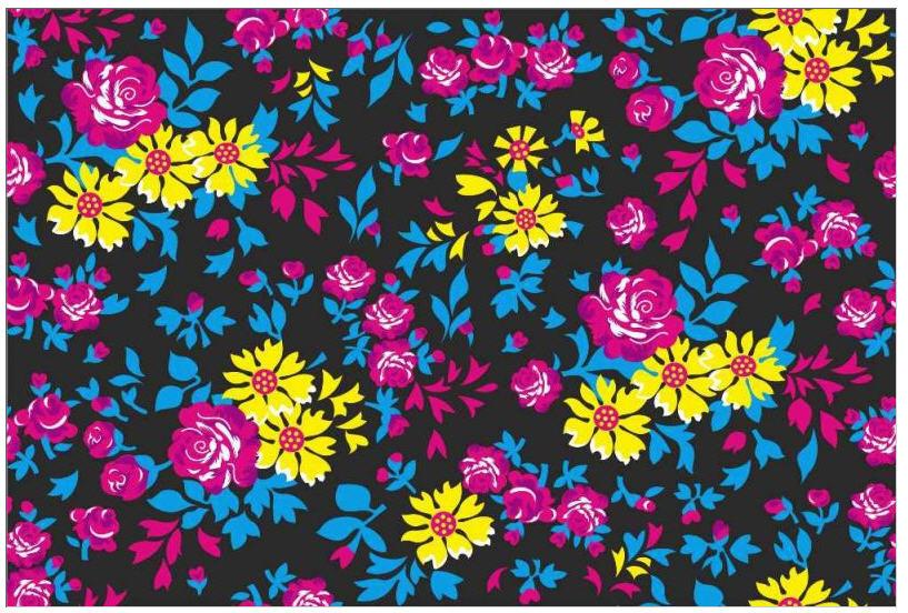 Buy Fabrics for table linen