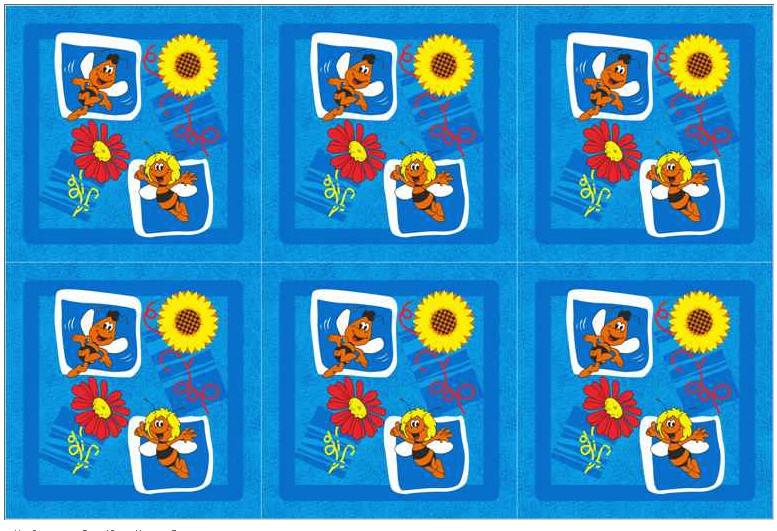 Купить Ткани фланелевые для детского постельного белья