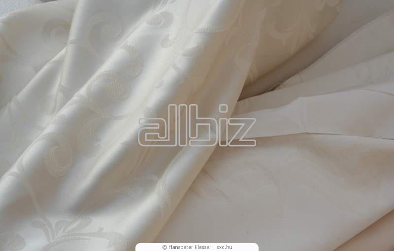 Купить Ткани подкладочные шелковые