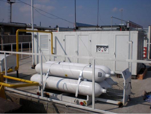 Промывка топливной системы инжекторного двигателя