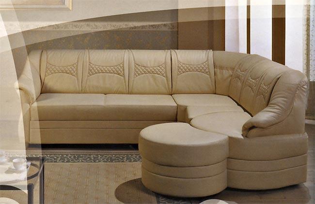 мебель мягкая купить в ташкенте