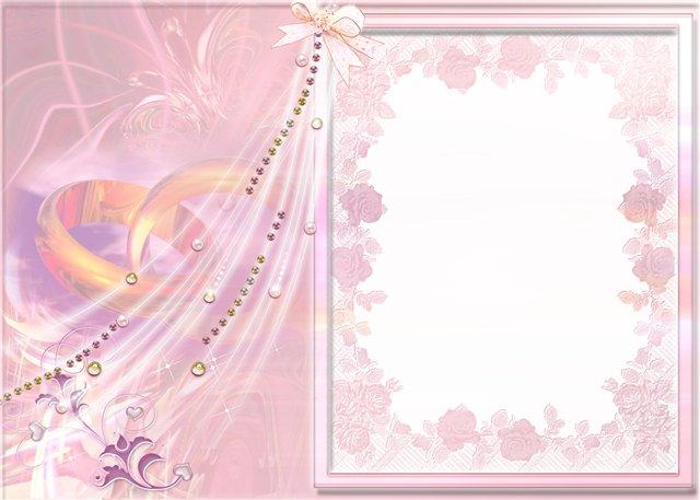 открытки свадебные картинки