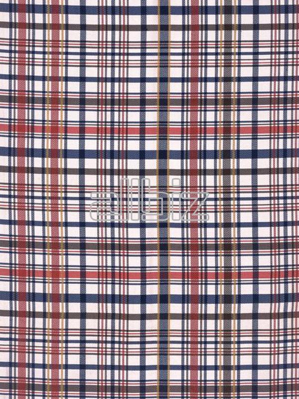 Купить : Ткани одежные хлопчатобумажные