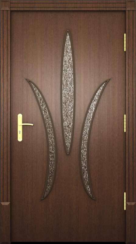 двери мдф межкомнатные в ташкенте