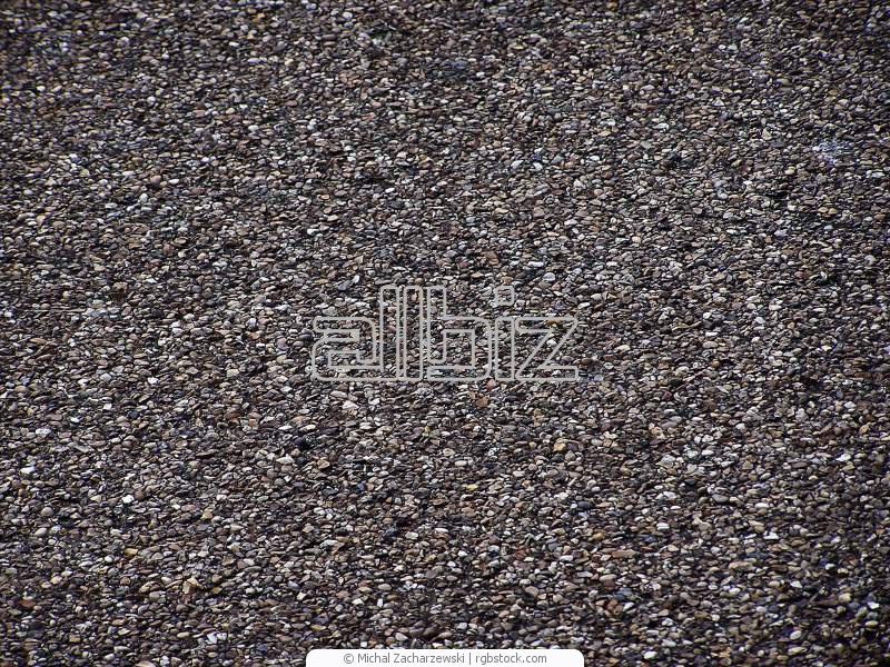 Buy Asphalt concrete