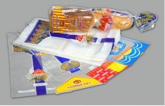 Buy Packing for your production