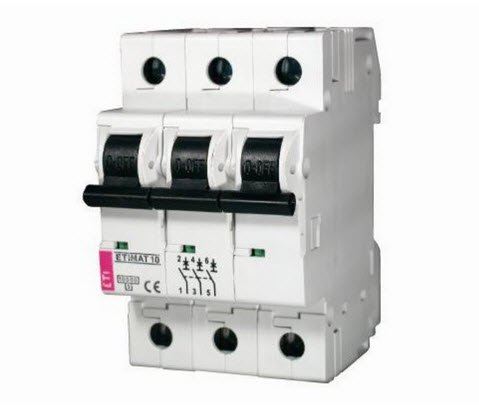 Buy The equipment is low-voltage