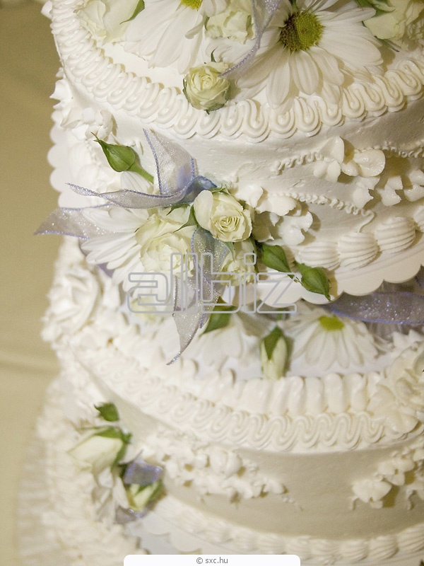 Торт на заказ в твери стоимость фото
