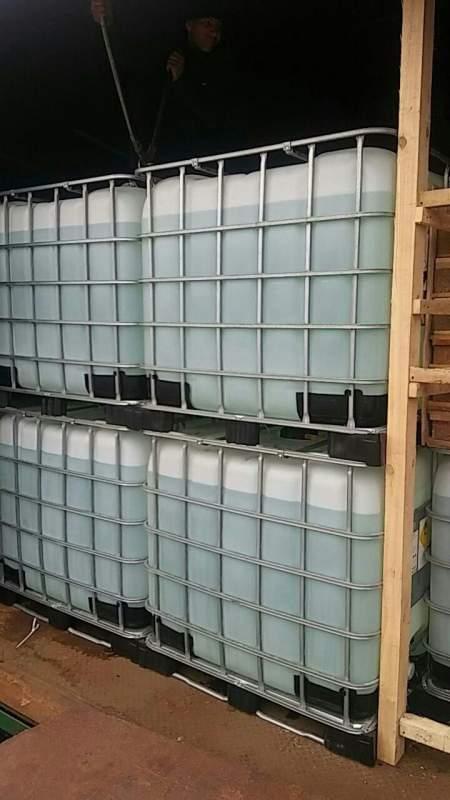 Buy Hydrogen peroxide of 60% Evonik