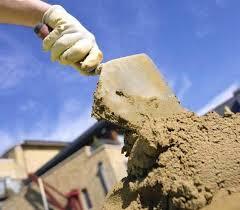 Гидрофобность бетона бетон купить самый дешевый