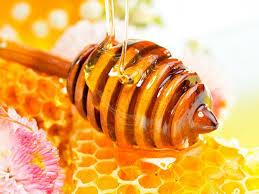 Купить Мёд с прополисом