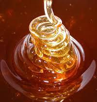 Купить Мед натуральный