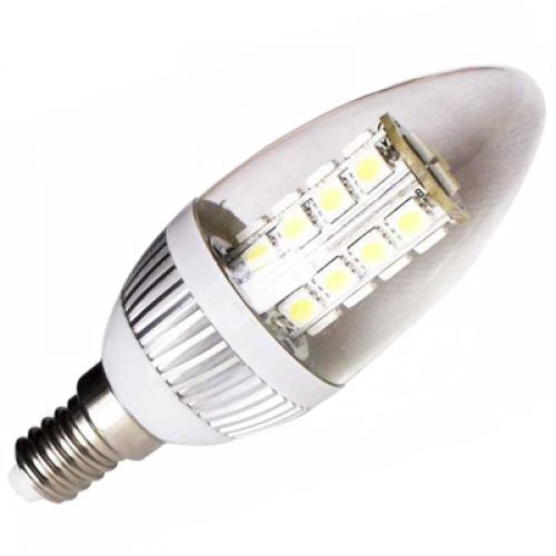 Buy Lamps are energy saving light-emitting diode