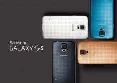 Buy Samsung Galaxy S5 32GB
